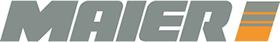 Kran Maier Landshut Logo
